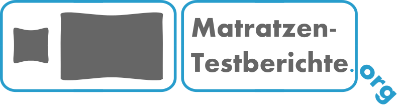 Matratzen Test 2016